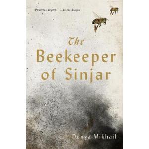 Beekeeper of Sinjar