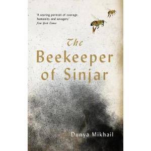 Beekeeper of Sinjar: Rescuing the Stolen Women of Iraq, The