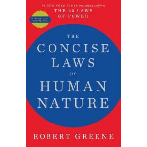 Concise Laws of Human Nature, The