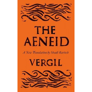 Aeneid: A New Translation, the