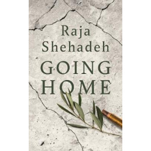 Going Home: A Walk Through Fifty Years of Occupation