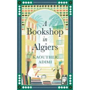 Bookshop in Algiers, A