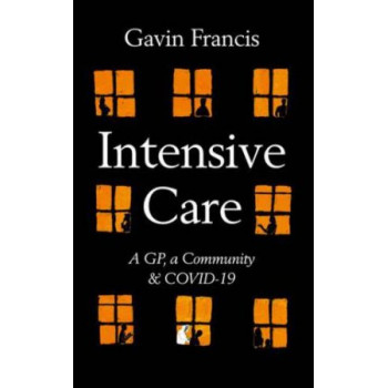 Intensive Care: GP, Community & COVID-19