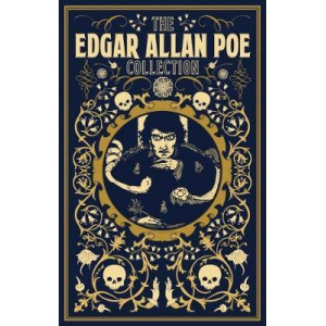 Edgar Allan Poe Collection, The