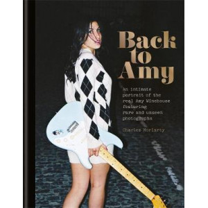 Back to Amy