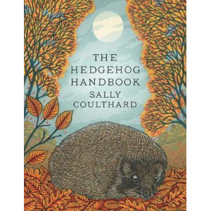 Hedgehog Handbook, The