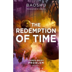 Redemption of Time, The