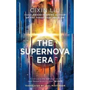 Supernova Era, The