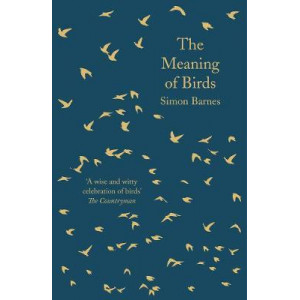 Meaning of Birds, The