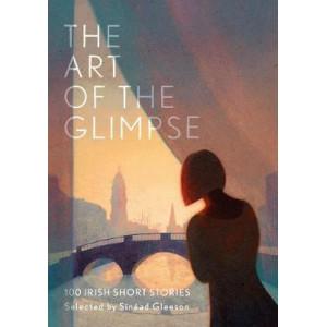Art of the Glimpse
