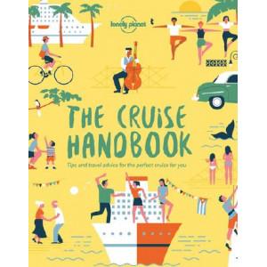 Cruise Handbook, The