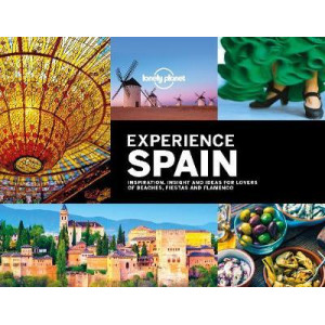 Experience Spain