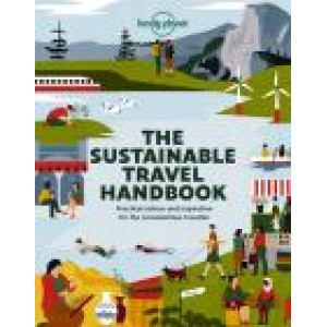 Sustainable Travel Handbook, The