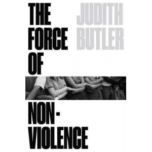 Force of Nonviolence, The