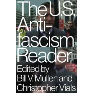 US Antifascism Reader, The