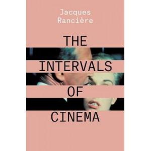 Intervals of Cinema, The