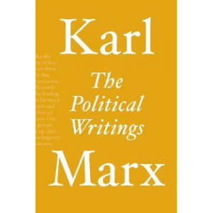 Political Writings, The