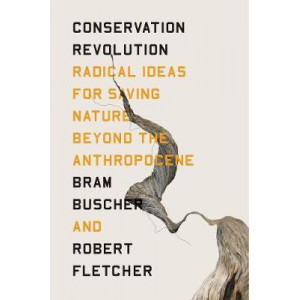 Conservation Revolution, The