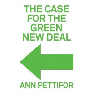 Case for the Green New Deal, The