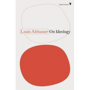 On Ideology