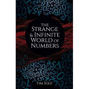 Strange & Infinite World of Numbers, The