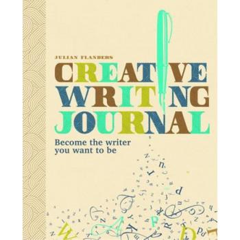 Creative Writing Journal, The