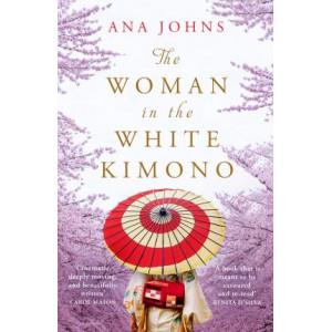Woman in the White Kimono, The