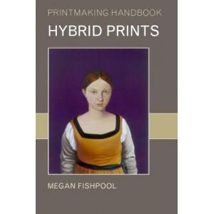 Hybrid Prints