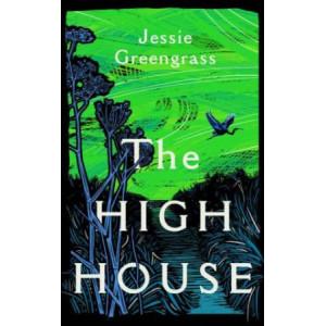 High House, The