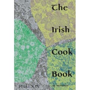 Irish Cookbook, The