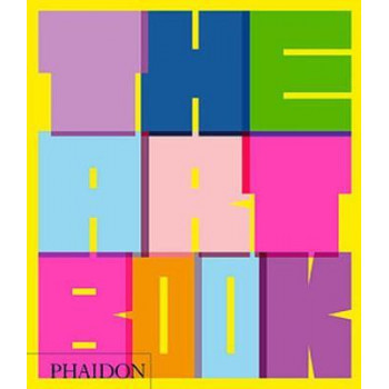 Art Book, The