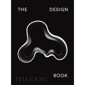 Design Book, The
