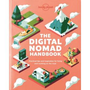 Digital Nomad Handbook, The