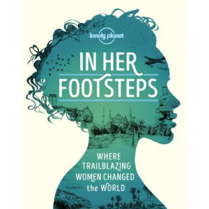 In Her Footsteps