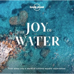 Joy Of Water, The