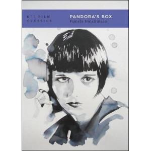 Pandora's Box Die Buchse der Pandora