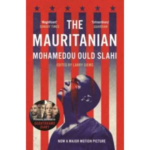 Mauritanian, The