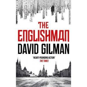 Englishman, The