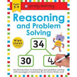 Reasoning & Problem Solving
