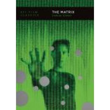 Matrix, The