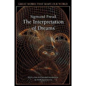 Interpretation of Dreams, The