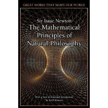 Mathematical Principles of Natural Philosophy, The