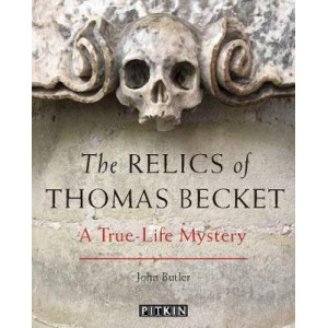 Relics of Thomas Becket, The