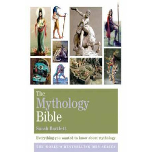 Mythology Bible
