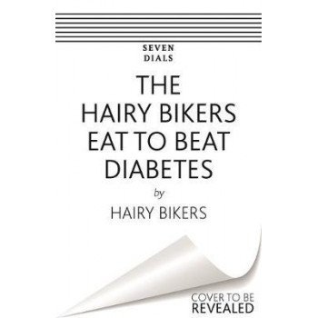 Hairy Bikers Eat to Beat Type 2 Diabetes, The