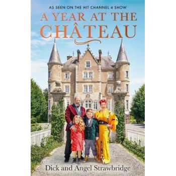 Year at the Chateau, A