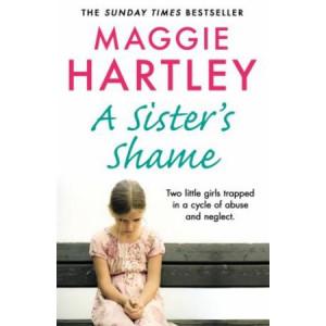 Sister's Shame, A