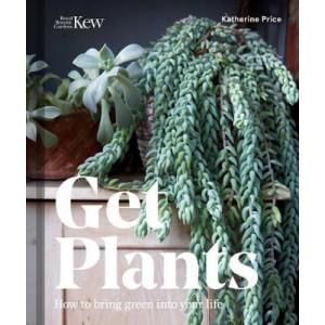 Get Plants