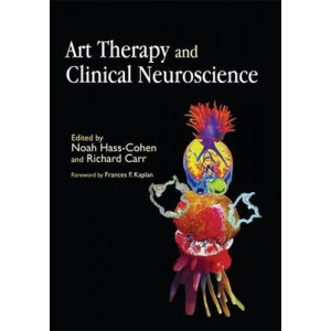 Art Therapy & Clinical Neuroscience