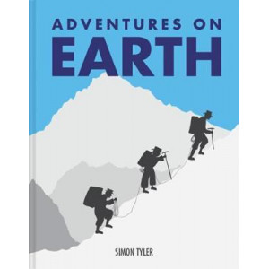 Adventures on Earth
